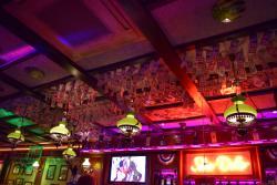Silver Dollar Pub