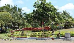 Orquidia Beach Resort