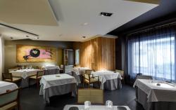 Trigo  Restaurante