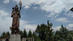 Kailash View