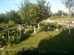 Guesthouse Rutar