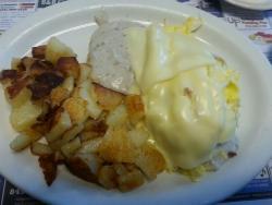 Marco's Diner