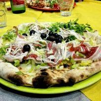 Ristorante-Pizzeria Il Caino