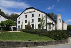 Brasserie d'Achouffe