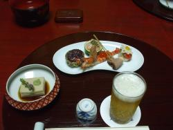 Navy Restaurant Komatsu