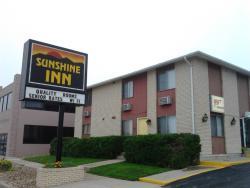 Sunshine Inn
