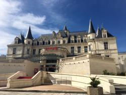 Casino 'La Plage'