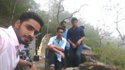 Attappadi Hills