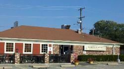 Lauren's Restaurant