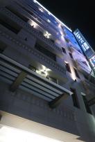 チャオ リ ホテル