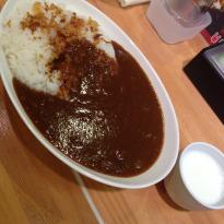 Curry Boss