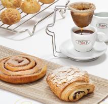 Fran's Cafe Rio Claro