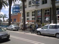 Café Zenga