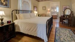 Blue Ridge Inn Bed & Breakfast