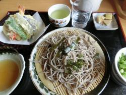Yabuhei