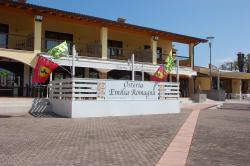 Osteria Emilia Romagna