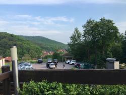 Harzer Erlebnishof Grillenberg