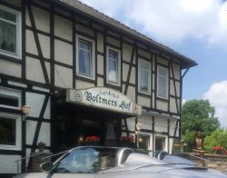 Restaurant Voltmers Hof