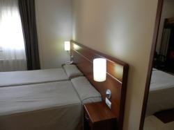 Hotel Midama