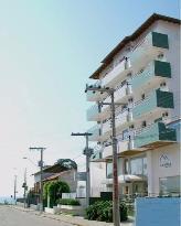 Ilhamar Canas Hotel