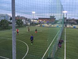 Centro Sportivo Meridiana