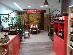 Estafeta 77 Productos Artesanos de Navarra