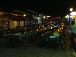 Rua do Lazer