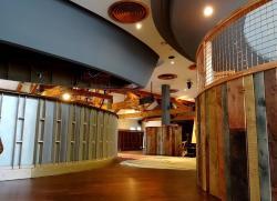Copa Diner & Bar