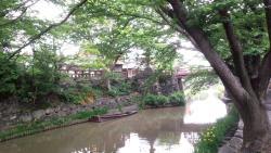 Sennnaritei Hachimambori