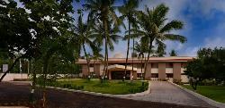 Lords Resort Silvassa