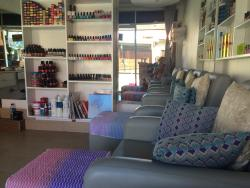 Peni Weni Beauty Salon