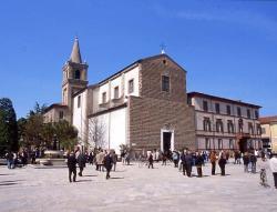 Cattedrale di Cervia