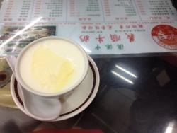 义顺牛奶(中山店)