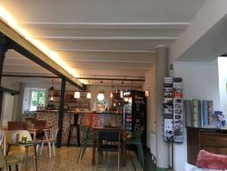 Bene - Kaffee & Laden