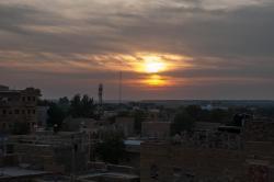 Top Adresse in Jaisalmer