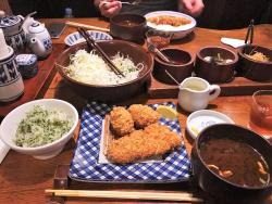 Katsukichi Shibuya