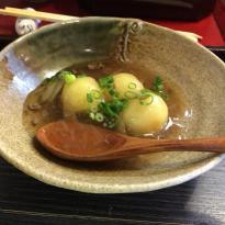 Wa Cafe Hisamatsu