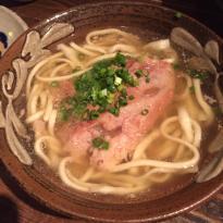 Okinawan Cuisine Moiwa Taiyoshokudo