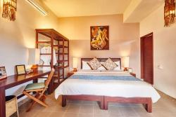 Cocotinos Lembeh, A Boutique Dive Lodge
