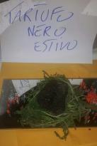 immagine Ristorante Pizzeria Al Caminetto In Reggio nell'emilia