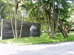 Osho International Meditation Resort and Guesthouse
