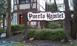 Puerto Hamlet