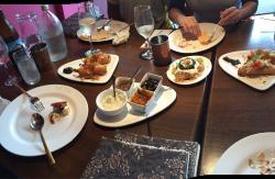 Satya South Indian Restauran
