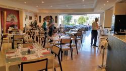 Mura Oriental restaurant