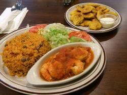 El Conuco Restaurant