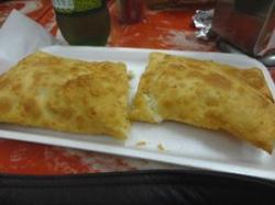 Nhack Pasteis