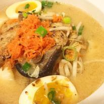 Umami Noodle Bar