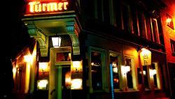 Turmer