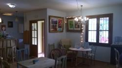 Magick Café-Cultural