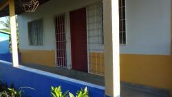 Hacienda Tropical Guest House